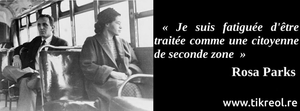 Rosa-Parks-citation-1024x382