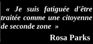 Rosa-Parks-cut