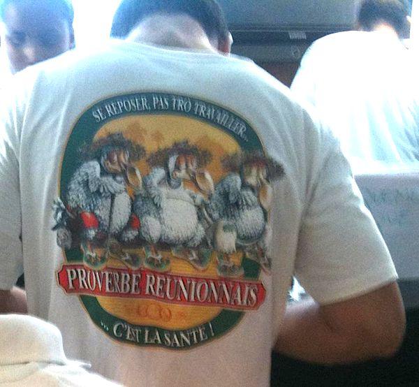 t-shirt-raciste-69c18