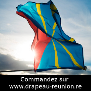 Boutique www.drapeau-reunion.re